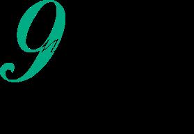 株式会社ナインスケッチ|雑木の庭・外構・エクステリア|静岡県浜松市・菊川市・掛川市